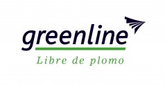 greenline de Kömmerling